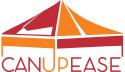 logo Canupease
